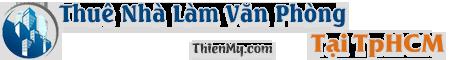 Thuê Nhà Làm Văn Phòng Tại TPHCM – Mẹo Thuê Nhà – Thiết Kế Văn Phòng